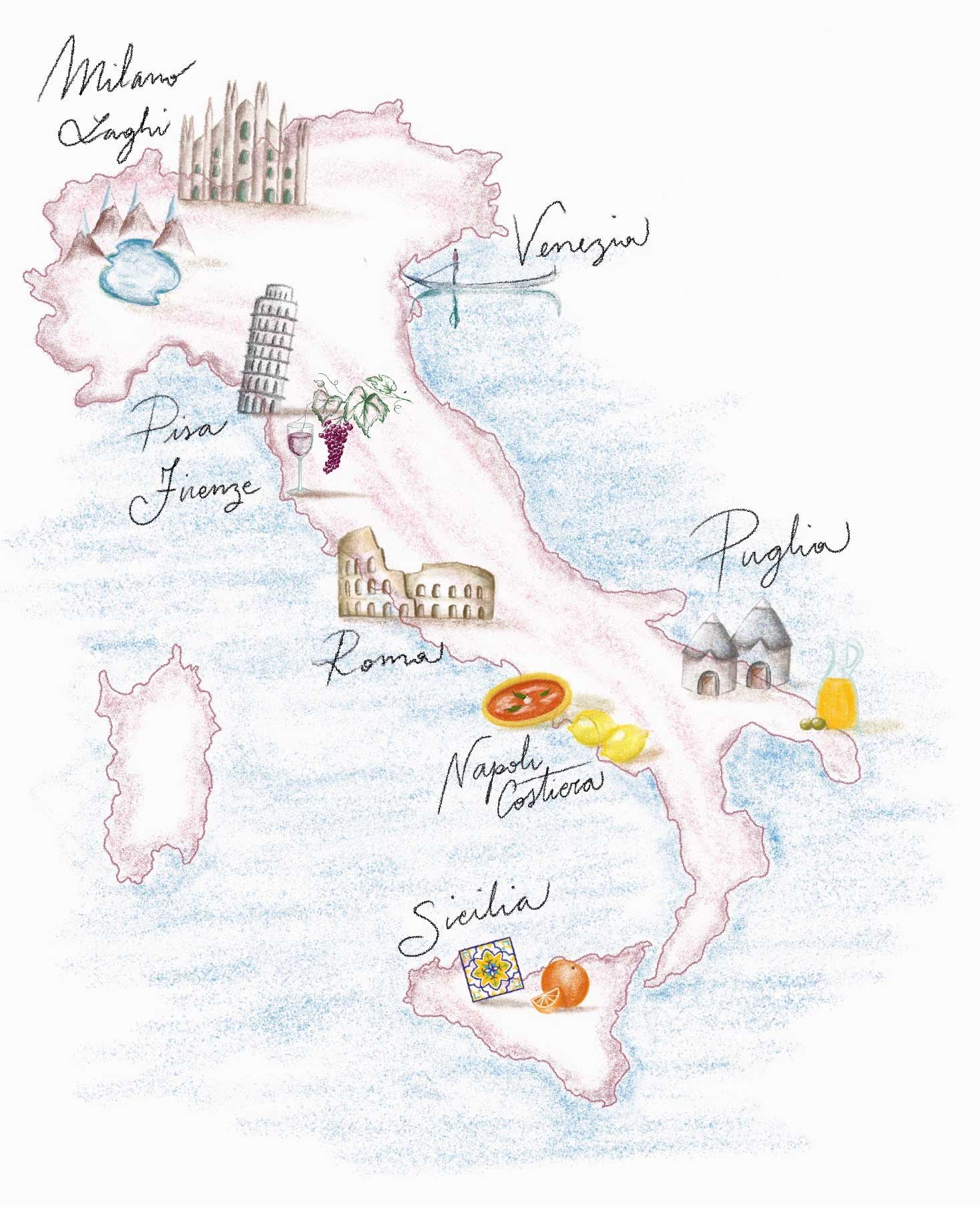 destination wedding Italy your wedding Italy