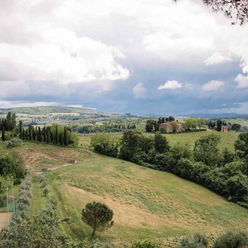 destination wedding Toscana Tuscany
