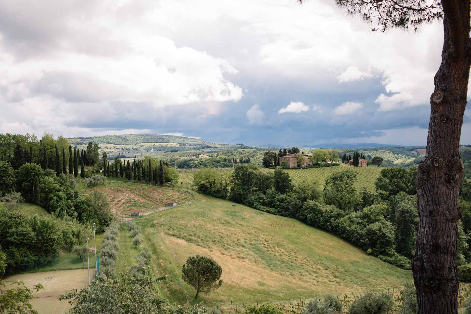 destination wedding Toscana Tuscany