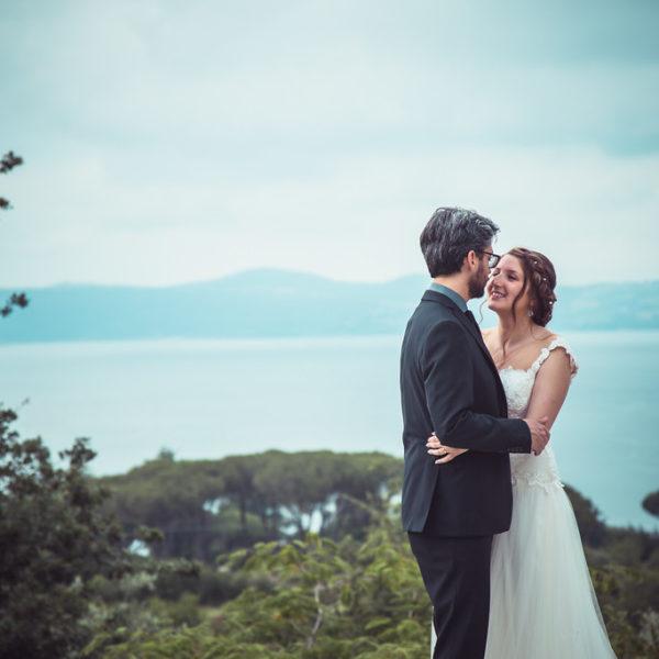 destination wedding laghi lago di como lago di garda lago maggiore milano